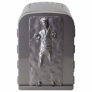 автомобильный холодильник звездные войны