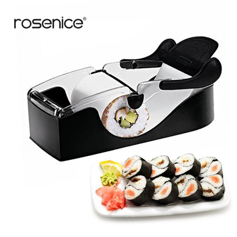 суши роллер