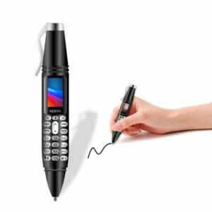 мобильный телефон ручка