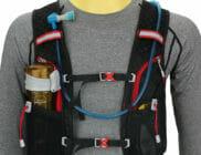Спортивный облегченный рюкзак