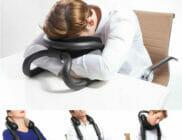 Подушка для офиса когда устал