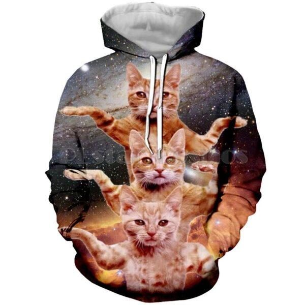 свитер-с-котом