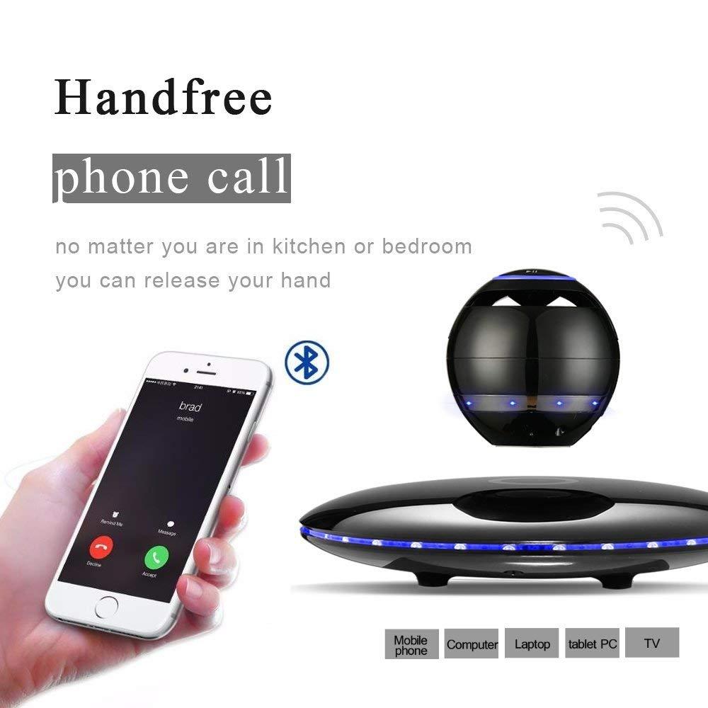Bluetooth звуковая колонка