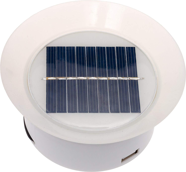 Солнечная Батарея для зарядки устройств