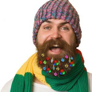 украшение для бороды