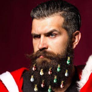 украшения для бороды для крутых мужчин arabida.ru