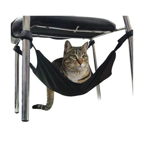 """""""Акулий"""" домик для кошки, подвесной гамак, когтеточка, рюкзак для кота. Эта статья поможет сделать правильный выбор."""