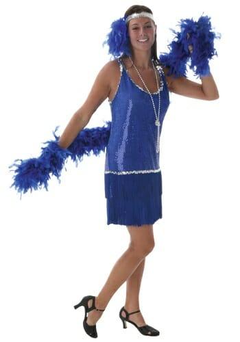 Косплей: 6 идей для костюмированной вечеринки