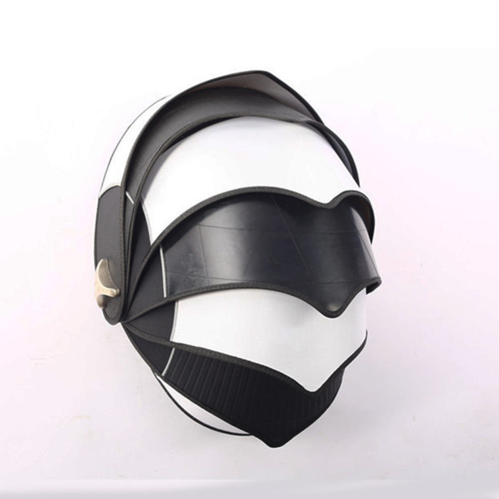 Мотоциклетный Рюкзак Ящер для шлема