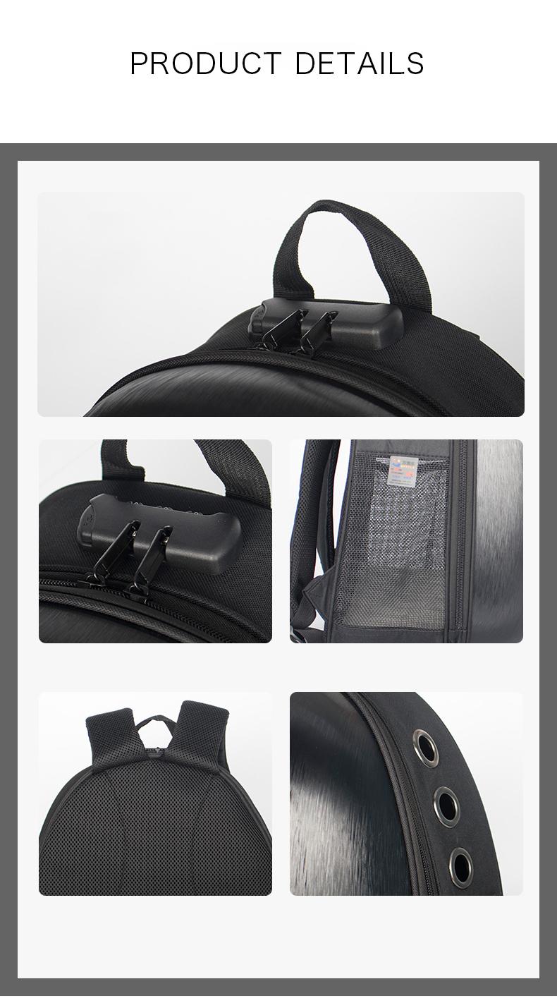 рюкзаки для животных