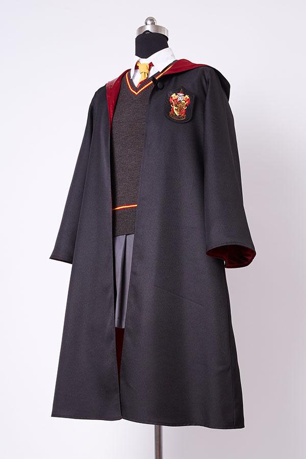 костюм гермиона с ebay