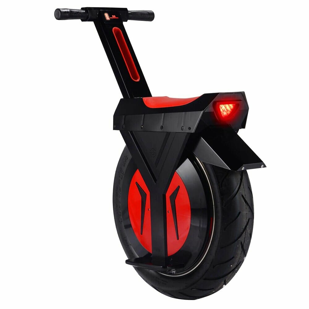 unocycle 500 wt