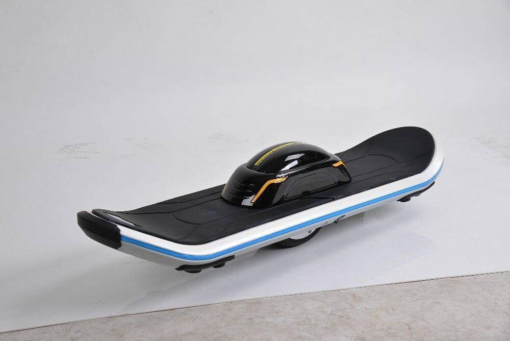Электрический скутер электроскейтборд