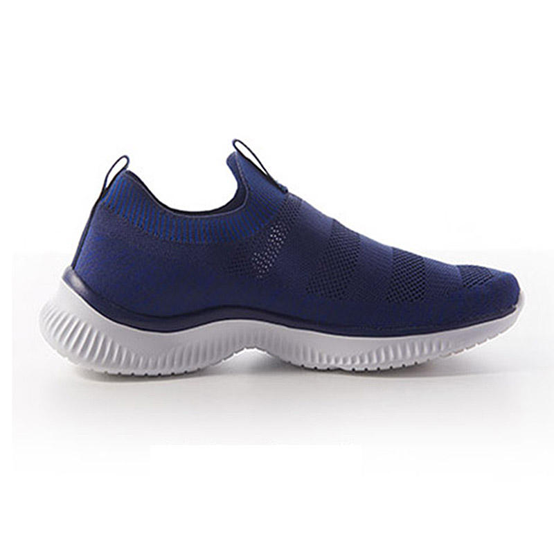 Самые популярные кроссовки: обзор.