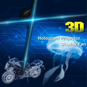 голограмма