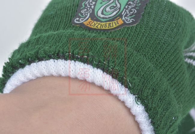 перчатки Гарри Поттер