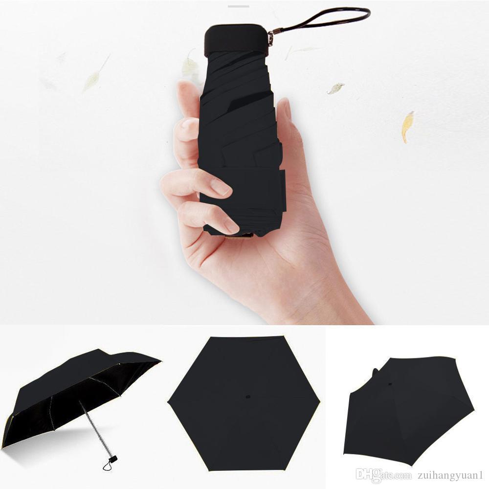 карманный зонт за 9$