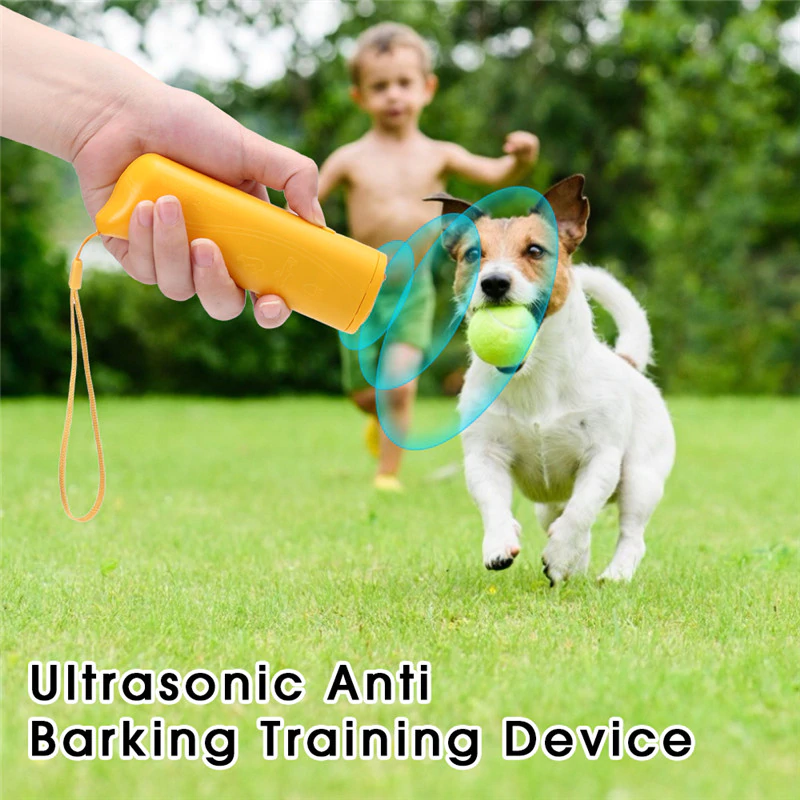 свисток тренировка собак