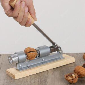 раскалыватель орехов