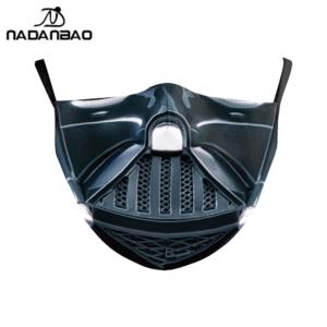 защитная маска с фильтром Звездные Войны