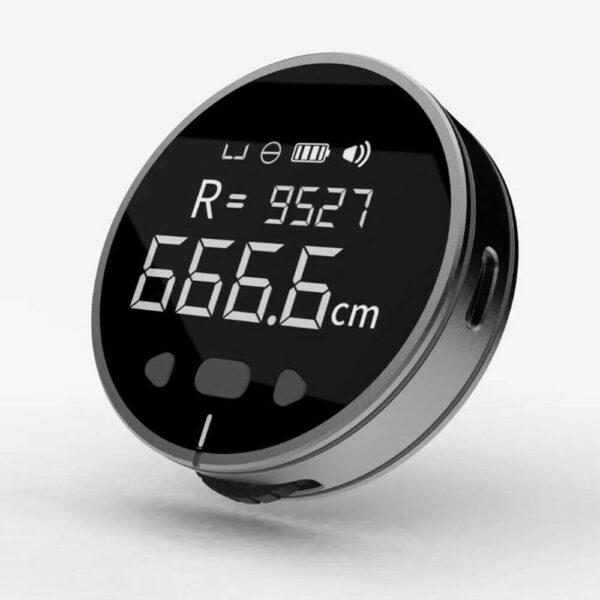 электронная рулетка electronic ruler