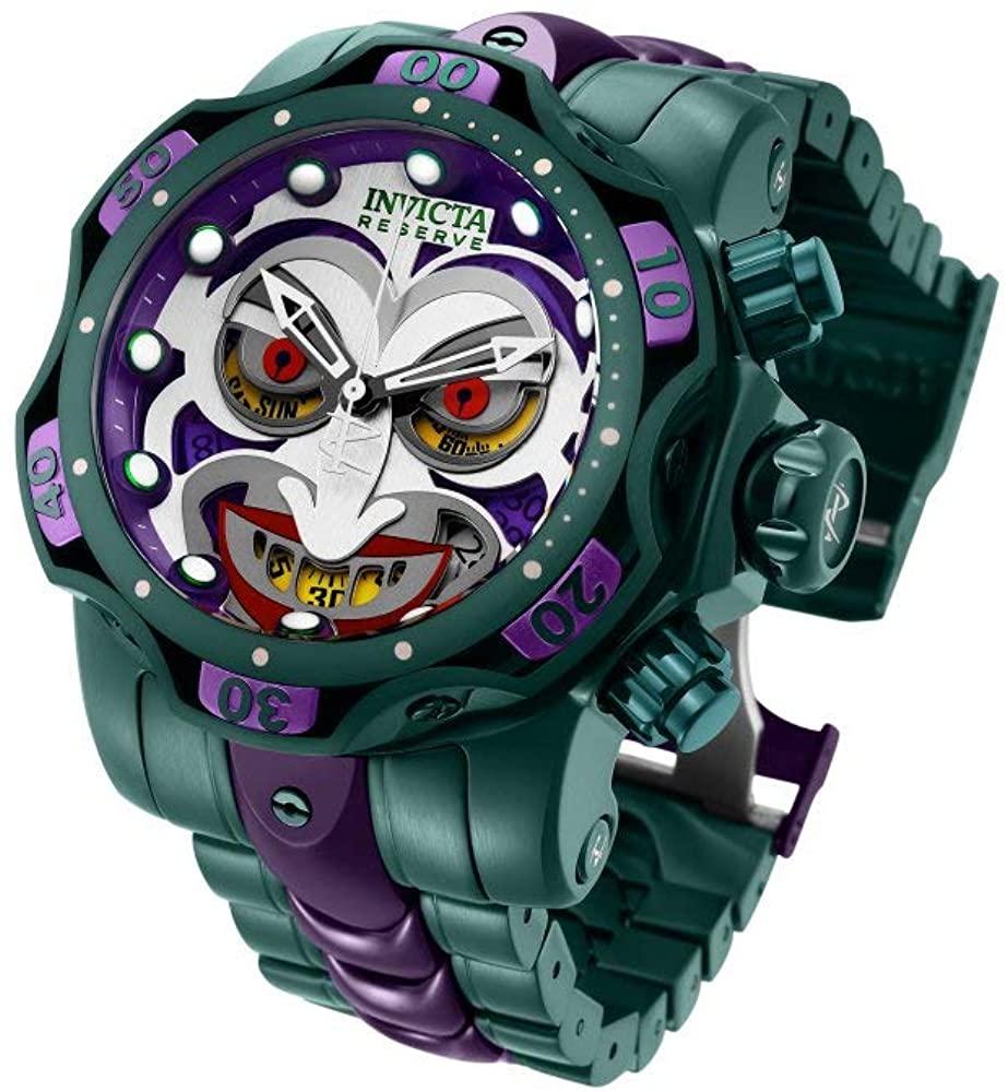 наручные часы joker